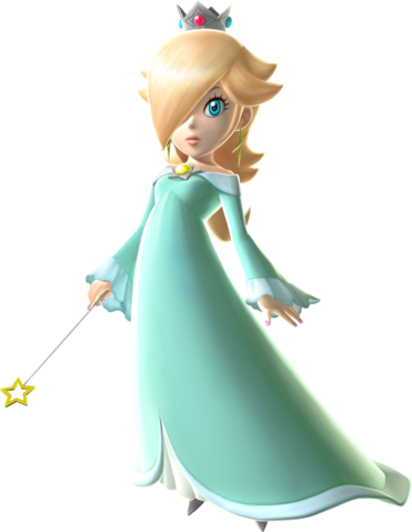 Datei:Rosalina (Super Mario Galaxy).png
