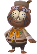 Datei:Helios (Animal Crossing New Leaf).png