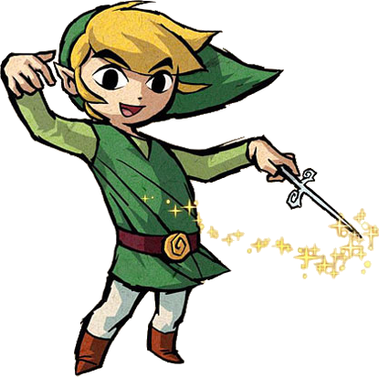 Datei:Link Wind Waker.png